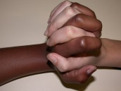 Diversity_and_Unity